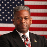 'This is getting embarrassing': Allen West shreds John Kerry's claim US not at 'war' withISIS