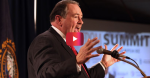 Mike Huckabee on gay marriage: If the party doesn't find Jesus, I'mgone