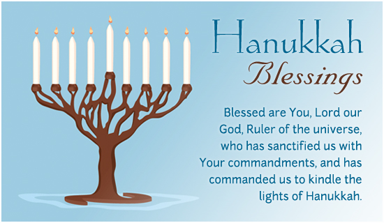 hanukkah-blessings-550x320