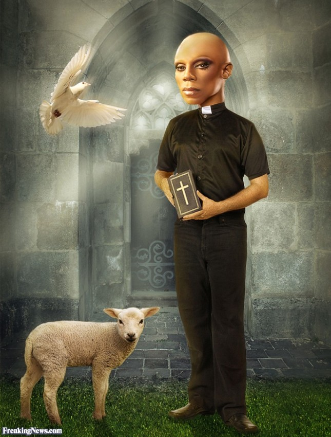 RuPaul-the-Priest--79060